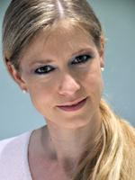 Tamara Gomille