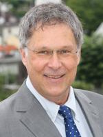 Wolf Achim Wiegand
