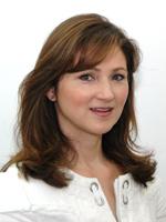 Carolina Rappold