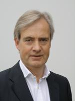 Carl-Edgar Jarchow