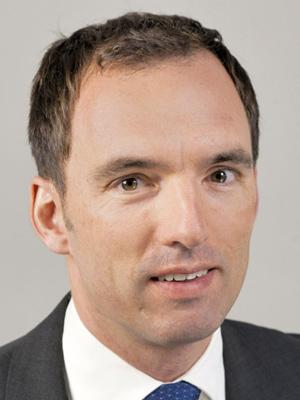 Christian Einlinghoff