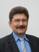 Heico Fuhrmann