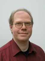Martin Scharlach